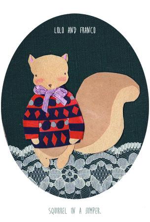 squirrel in jumper1